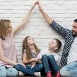 obitelj i stres
