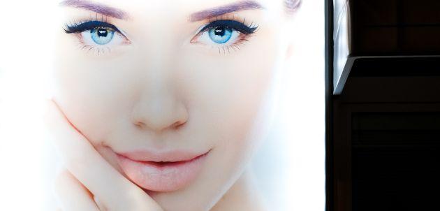 6 stvari koje nikad nemojte činiti svom licu