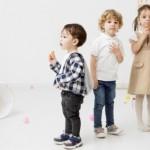 odgoj djece u skandinaviji