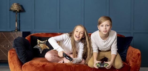 Potiču li videoigrice agresivnost kod djece