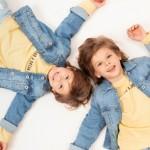 odgoj zloceste djece blizanci