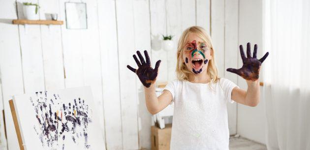 montessori i waldorf metode odgoj vrticu skoli