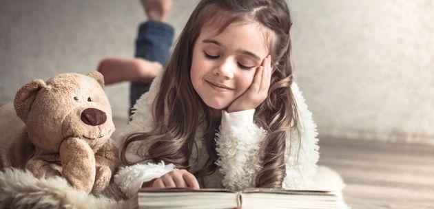 Dječje knjige na sjajnom su popustu
