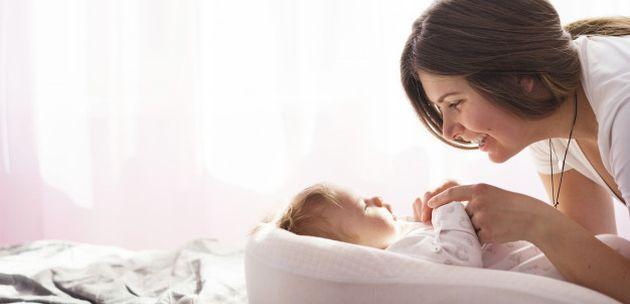 Što treba pripremiti prije dolaska mame i bebe iz rodilišta