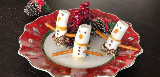Mini Chef – adventska slatka čarolija