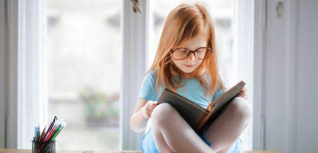 Nova knjiga za djecu Tajna šuplje kule – Vladimir i Matilda