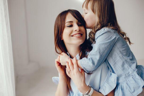 djeca u kriznim stresnim situacijama