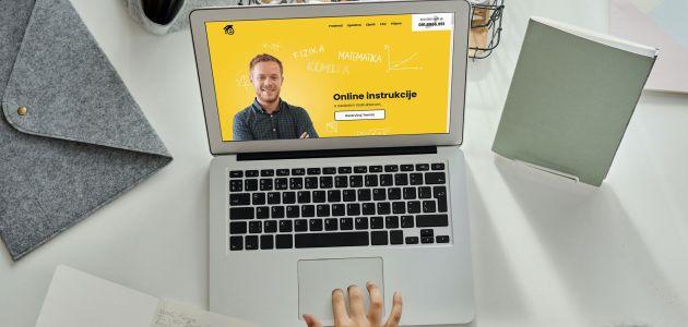 Novo doba učenja – Einstrukcije.com