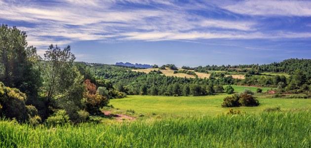 3 ideje za vikend putpovanja u Moslavini, Bilogori i Papuku