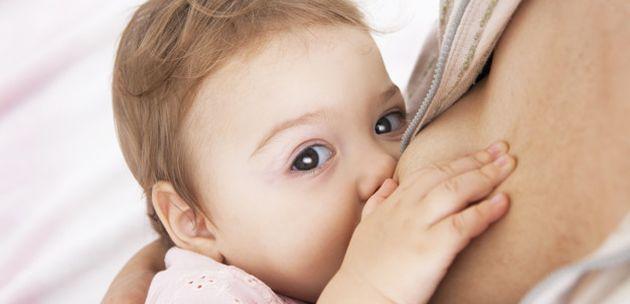 Namirnice koje dojilje trebaju izbjegavati ili ograničiti