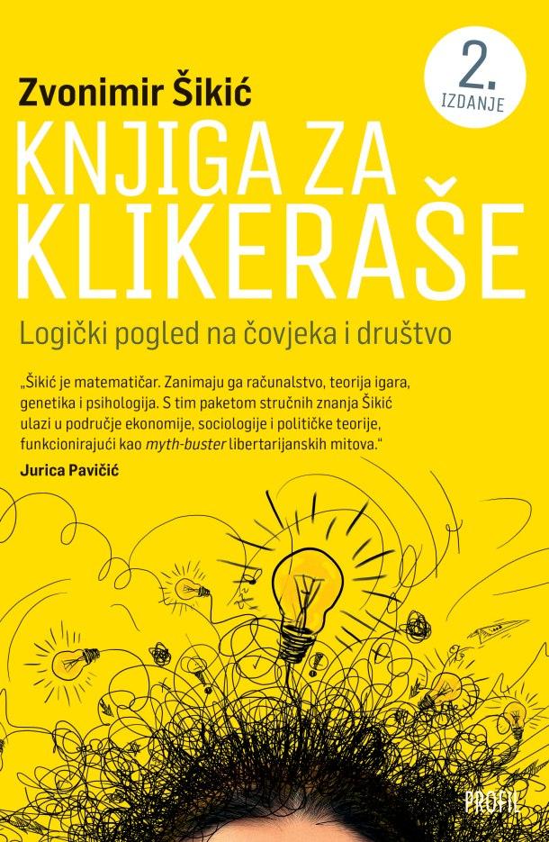 knjiga-za-klikerase-1