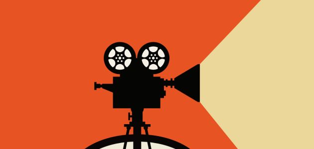 Nove radionice filmske škole za djecu i mlade Frooom!
