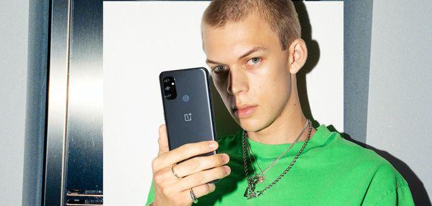 Mladi se u Europi zbog smanjene mobilnosti sve više okreću svojim mobitelima