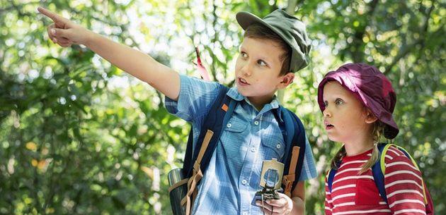 10 razloga zašto proljetne praznike provesti u Baraćevim špiljama
