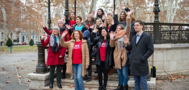 "Crowdfunding kampanja ""Kroz autizam – zaigrano"" donosi nadu i radost"