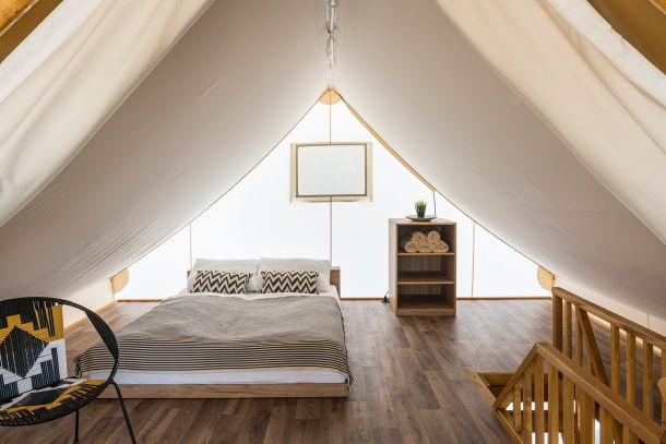 falkensteiner-premium-camping-1