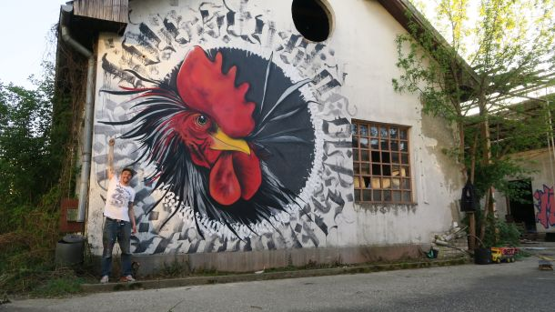 grafiti-tecaj-1