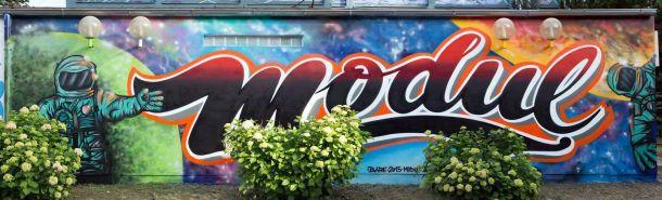 grafiti-tecaj-2
