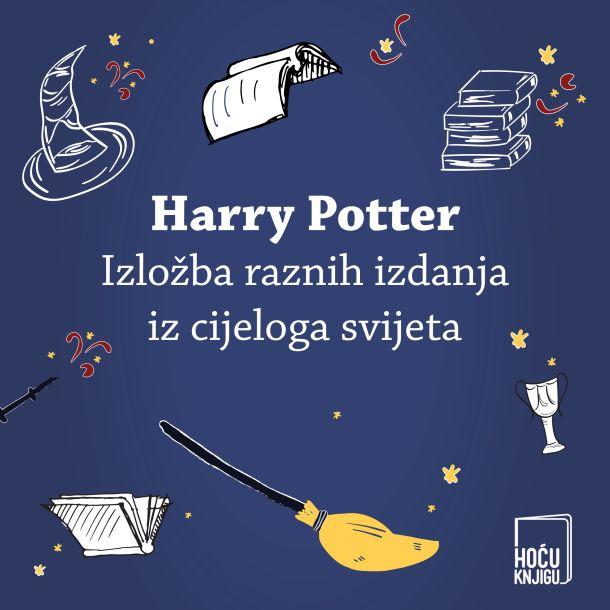 hocu-knjigu-dogadjanje-3