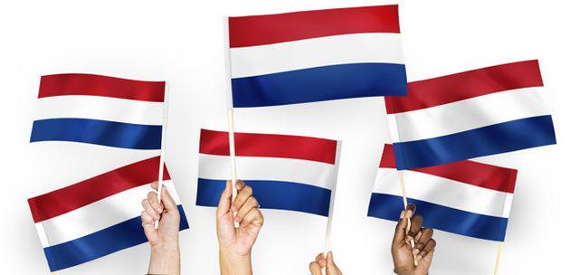king's day alexander nizozemska