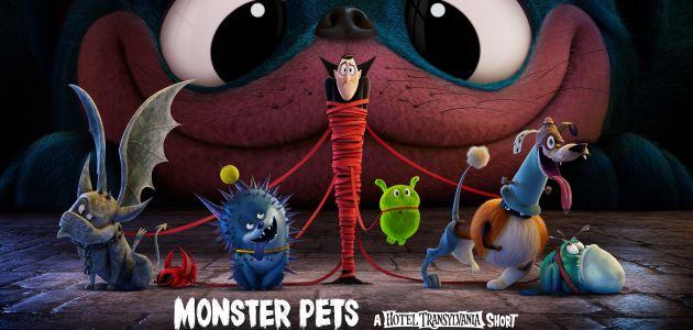 monster-pets-movie