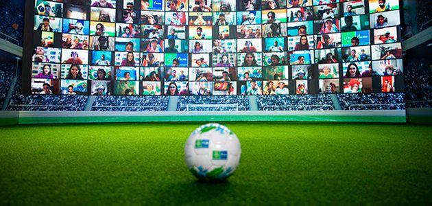 Mladi sudionici postavit će novi Guinnessov rekord