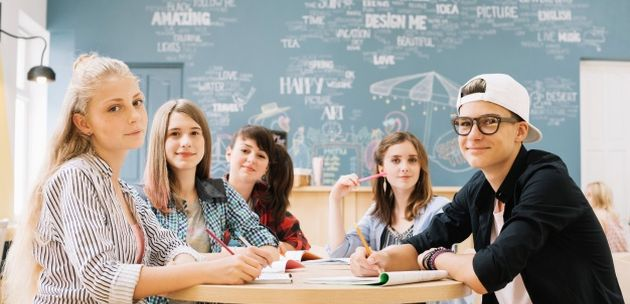 Studiranje u Velikoj Britaniji uz zajam koji pokriva troškove školarine