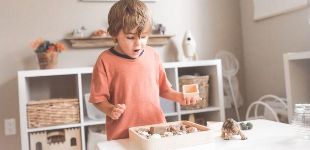 Kako da djeca budu uspješnija, a pri tome sretnija i zadovoljnija?