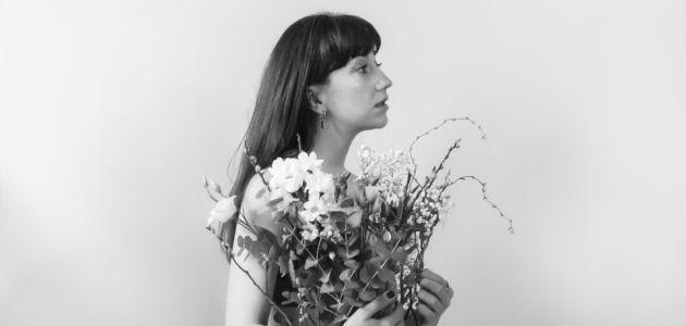 Immortelle je inspiracija u suradnji Sapunoteke i Lu Jakelić