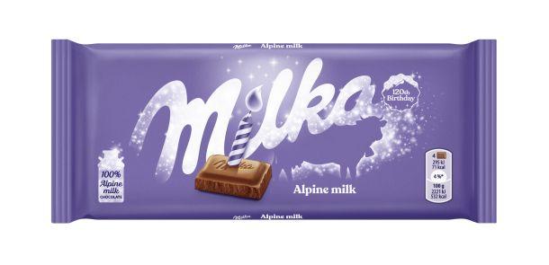 milka-zelja-rodjendan-1