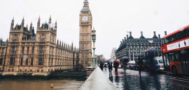 Iskustvo studenta – studij i život u Velikoj Britaniji iz prve ruke