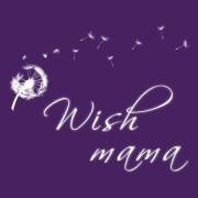 wish mama