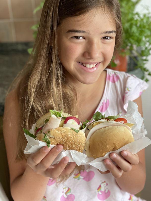 poli-kids-sandvic-2
