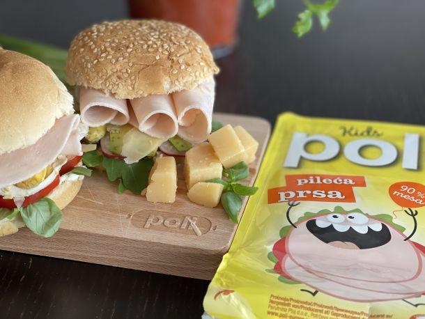 poli-kids-sandvic-3