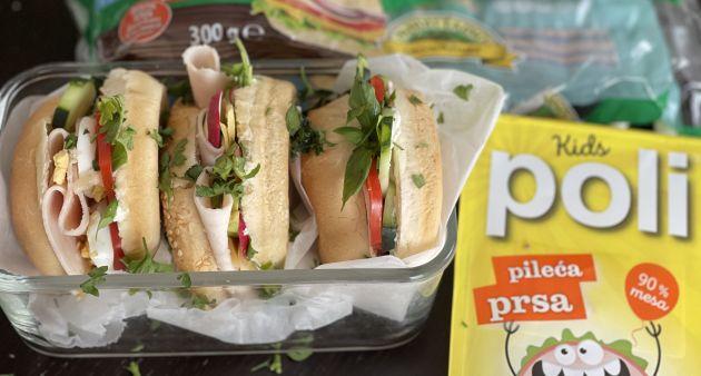 poli-kids-sandvic-4