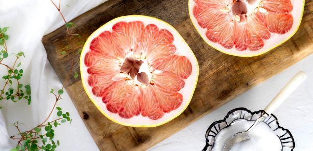 5 načina da dobijete više hranjivih tvari iz hrane