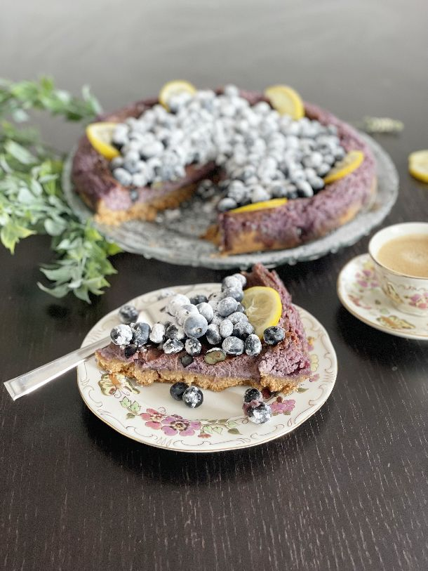 ljubicasta-torta-mini-chef-03