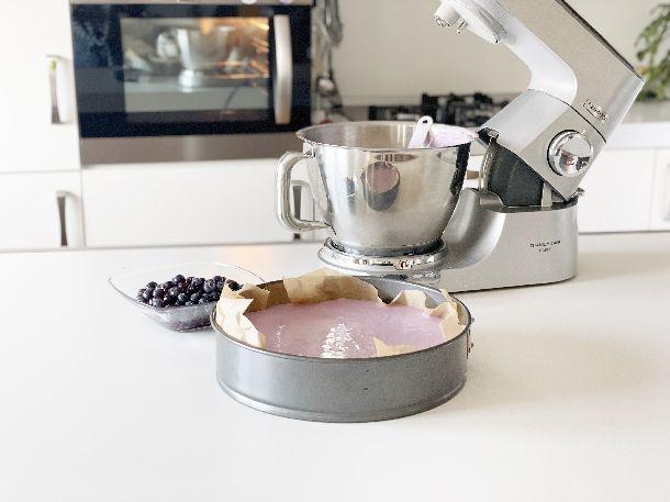 ljubicasta-torta-mini-chef-07