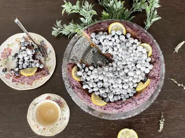 ljubicasta-torta-mini-chef-11