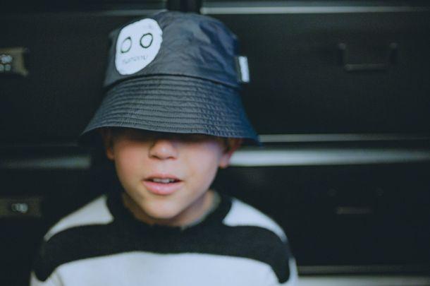 djecja-moda-jesen-02