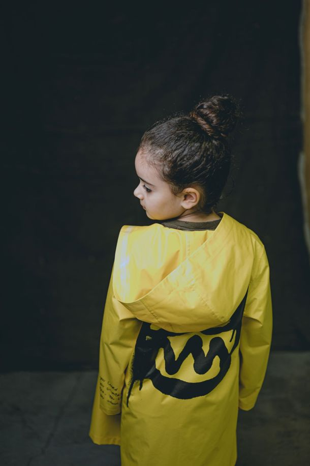 djecja-moda-jesen-04