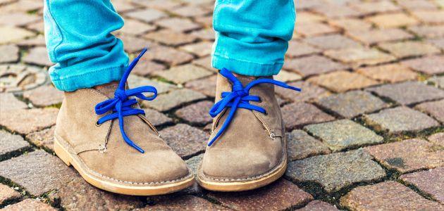 Kako izabrati obuću za djecu – najbolji savjeti do sada