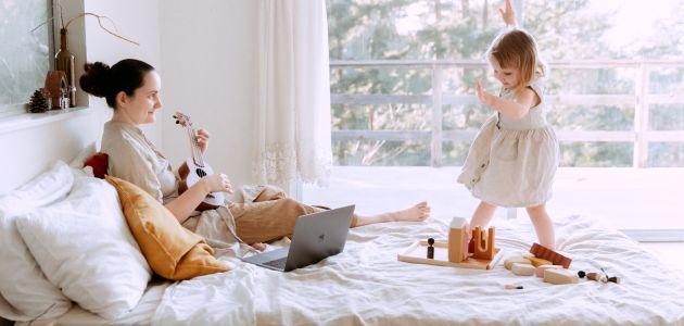 Roditelji i djeca - Kako kvalitetno provesti zajedničko vrijeme?