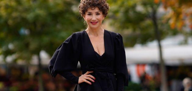 Ecija Ojdanić najavila predstavu 'Vla Vla Vlajland cabaret'