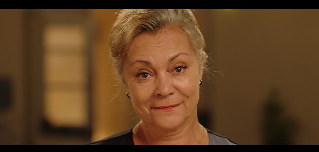 Novi film Zrinka Ogreste 'Plavi cvijet'