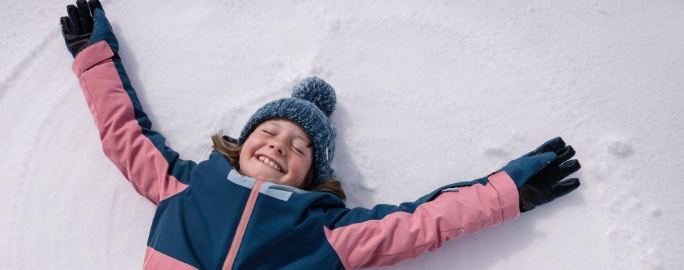 Zimovanje za cijelu obitelj u austrijskom Obertuernu